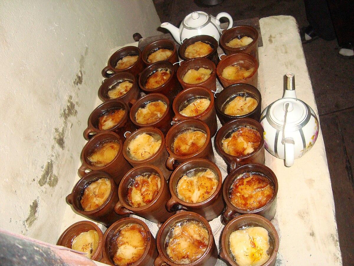 Piti Food Wikipedia