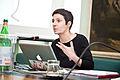 Share Your Knowledge - Presentazione del 20 aprile 2011 - by Valeria Vernizzi (28).jpg