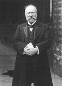 Sharpe Richard Bowdler 1847-1909.jpg