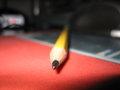 Sharpened Pencil.jpg