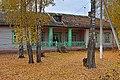 Shaturtorf Internatsionalnaya17 011 7411.jpg