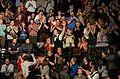 Shaun Murphy at Snooker German Masters (DerHexer) 2015-02-08 03.jpg