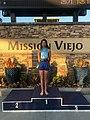 Shayla Zulcic Mission Viejo.jpg