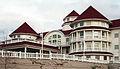 Sheboygan WI Blue Harbor Resort.jpg