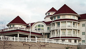 Sheboygan WI Blue Harbor Resort.jpg