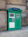 Sheffield police Box.png