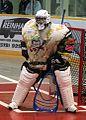 Shelburne Vets goalie camo 2015.jpg