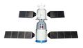 Shenzhou front frei.png