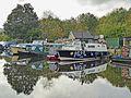 Shepley Bridge Marina (10679223245).jpg