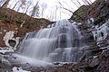 Sherman Falls - panoramio - Eric Marshall.jpg