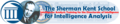 Sherman Kent School logo.png