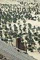 Shibam, Yemen 04.jpg