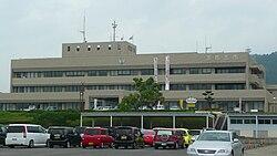 250px-Shibushi_City_Office_2009.JPG