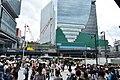 Shibuya Station-G3.jpg