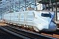 Shinkansen N700-7000 S1 (49766090102).jpg
