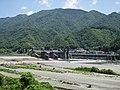 Shionosawa Dam.jpg