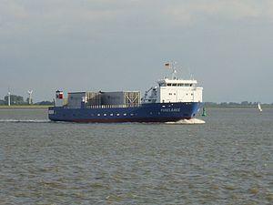 Ship Kugelbake (1).jpg