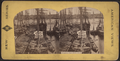 Shipping, East River, N.Y, from Robert N. Dennis collection of stereoscopic views.png