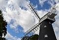Shirley Windmill Sept 2017 010.jpg