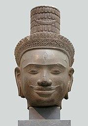 Shiva Musée Guimet 22971