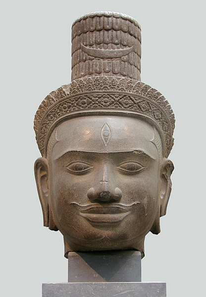 File:Shiva Musée Guimet 22971.jpg