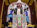 Shoboshiba Mata in Shakta Rash 1.jpg