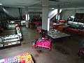 Shop of the Patuxai.jpg