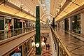Shopping Mall (4472066145).jpg