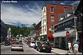 Shopping street in Camden, Maine.jpg