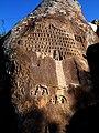 Shravanabelagola jain temple (51056378823).jpg