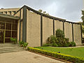 Shridharani Art Gallery, New Delhi.jpg