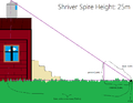 Shriver Spire Height Estimate Using Similar Triangles.png