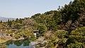 Shugakuin villa (5834483833).jpg