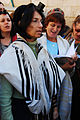 Shulamit Magnus at WOW Prayer.jpg