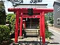 Shusse Inari Jinja (Hanno).JPG