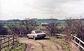 Shuthonger - Over River Severn to Bushley from below Shuthonger 1724361 657f2813.jpg