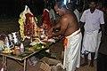 Sidda Vesha Rashi Pooje at Puduvettu (3).jpg