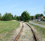 Sidings at Merzdorf station 2.png