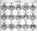 Siebmacher 1701-1705 B105.jpg