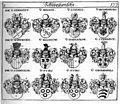 Siebmacher 1701-1705 C177.jpg