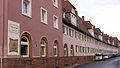Siedlung Bahnheim 1.jpg
