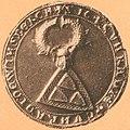 Siegel Konrad von Weinsberg 1284.jpg