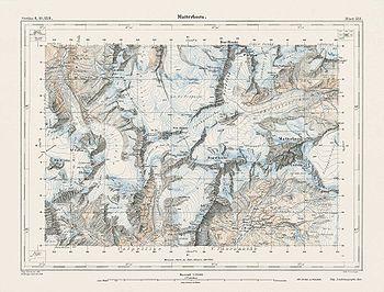 Siegfried Matterhorn.jpg