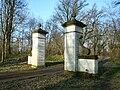 Sieglitzer Berg,Kupenwall Tor ( Dessauer Tor).jpg