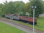 Siemens Henschel Tagebau Lokomotive (37646189676).jpg