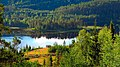 Sigdal,Norway - panoramio.jpg