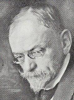 Sigurd Bødtker Norwegian theatre critic