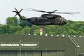 Sikorsky CH-53G 84+97 (17275113923).jpg