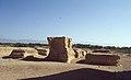 Silk Road 1992 (4367536545).jpg