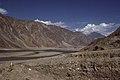 Silk Road 1992 (4367632082).jpg